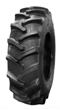 EarthPro R-1 Tires