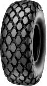 (330) Drive wheel, Shallow tread R-3 Tires